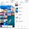 Huawei Mobile Cloud servis za čuvanje ličnih podataka