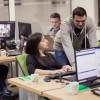 Izvanredna prilika za srpske IT talente da rade na rešenjima koja utiču na živote miliona ljudi