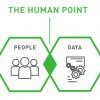 Praćenje ponašanja zaposlenih značajan iskorak u izradi efikasnih rešenja za zaštitu podataka