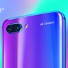 Jedinstveni telefon Honor 10 je stigao na srpsko tržište