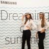 Novi uređaji iz kompanije Samsung