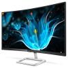 Philips predstavlja novi zakrivljeni 27-inčni monitor E9 linije