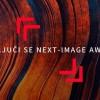 Pohvalite se svojim najboljim fotografijama i osvojite vredne nagrade