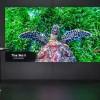Samsung na sajmu IFA predstavlja inovativne tehnologije za budućnost povezanog života