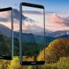Kada se vrhunska funkcionalnost nađe u telefonu srednje klase – Huawei Y7 prime