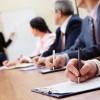 COMING specijalističke obuke kao podrška digitalnoj transformaciji poslovanja