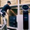 Napredni robot kompanije LG uvodi nas u novu eru AI robotike