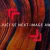 Jednim klikom nadmašite 27.000 fotografija i osvojite vredne nagrade