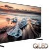 Samsung otkriva realnu 8K rezoluciju i 8K AI Upscaling tehnologiju za QLED 8K TV na sajmu IFA 2018