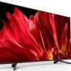 Sony objavio kad će televizori MASTER serije AF9 OLED i ZF9 LCD 4K HDR moći da se kupe u Evropi i po kojoj ceni