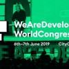 WeAreDevelopers Svetski kongres stiže u Berlin naredne godine
