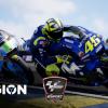Partnerstvo kompanija Dorna Sports i Lenovo na MotoGP eSport šampionatu