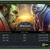 GeForce gameri dobijaju drajvere specijalno za igru World of Warcraft: Battle for Azeroth