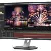 Novi Philips Brilliance monitor dizajniran za profesionalce