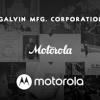 90 godina kompanije Motorola
