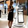 LG proizvodi na bazi veštačke inteligencije predstavljeni na sajmu IFA 2018