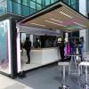 Huawei magični karavan stigao u Beograd