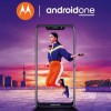 Motorola x Android One