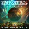 Star Control: Origins obeležava početak uzbudljive jeseni za PC igrače
