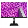 AOC najavljuje najnovijeg člana svoje poslovne E1 serije monitora