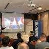 Ingram Micro uspostavio stratešku saradnju sa Veritas Technologies u Jugoistočnoj Evropi