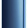 Viša inteligencija: Huawei predstavio HUAWEI Mate 20 seriju