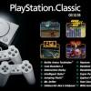 Otkriveno kojih 20 legendarnih igara stiže uz PlayStation Classic konzolu