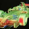 AMD širi svoje prisustvo u Formuli 1