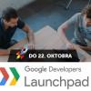 Google na srpskoj startap sceni – prijavi se do 22. oktobra