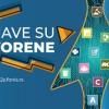 Besplatni edukativni IT kursevi za studente – Prijavite se!