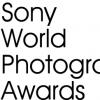 Otvoren konkurs za Nacionalnu nagradu za Srbiju u okviru Sony World Photography Awards 2019