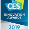 LG osvojio brojne nagrade za inovativnost na CES 2019