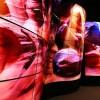 LG predstavlja fleksibilni zakrivljeni OLED Open Frame displej