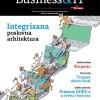 "Upoznajte časopis ""Business&IT"""