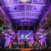 Kompozicija prirode – poslušajte zvuk polarne svetlosti  uz Huawei Mate 20 Pro