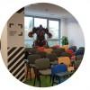 Kompanija Nordeus pokrenula Hub namenjen digitalnoj zajednici