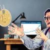 Predviđanja pretnji u oblasti kriptovaluta u 2019. godini