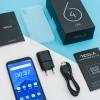 Predstavljen telefon Tesla Smartphone 6.4 Lite