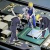 Ovogodišnja kripto-majner groznica izazvana je piratskim softverima i sadržajem