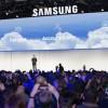 CES 2019: Samsung predstavio budućnost povezanog načina života