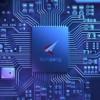 Huawei predstavlja najsnažniji ARM procesor u industriji koji globalnu računarsku moć podiže na novi nivo