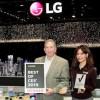 LG osvojio više od 140 nagrada i priznanja na sajmu CES 2019