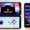 LG na sajmu MWC predstavio dva revolucionarna smart telefona za novu eru mobilne telefonije