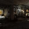 NVIDIA RTX tehnologija donosi neverovatno gameplay iskustvo u Battlefield V i Metro Exodus
