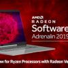 AMD-ovi novi drajveri povećavaju performanse, ojačavaju stabilnost i proširuju mogućnosti