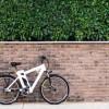Domaći električni bicikli na sajmu automobila!