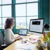 Sjajna prilika za studente – praktične veštine za odlično plaćene poslove