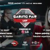 Humanitarni USF Gaming Fair turnir treći put u Beogradu
