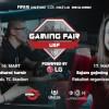 Humanitarni USF Gaming Fair turnir treći put u Beogradu