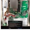 """AMD nastavlja ekspanziju u domenu proizvoda i tehnologija namenjenih ugradnim (""""embedded"""") platformama"""